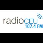 Radio CEU