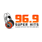 96.9 Super Hits SA