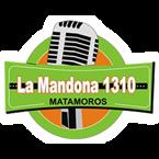 La Mandona 1310