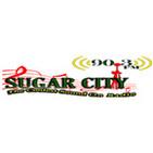 Sugar City FM 90.3