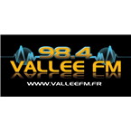 Vallee FM