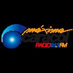 Radio Caracol Ambato FM HD
