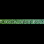 Diapason Jibaro Radio