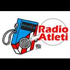 Radio Atleti