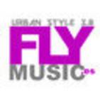 flymusic