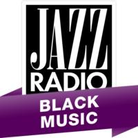 - Black Music radio by Jazz Radio