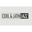 Cool & Latin Jazz - Radio Gladys Palmera