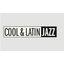 Cool & Latin Jazz - Radio Gladys Palmera