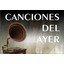 Canciones Del Ayer Radio - 1