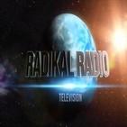 Radikal Radio Internacional