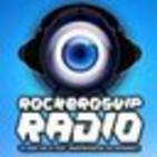 Rockerosvip Radio