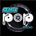 Remix Pop Radio