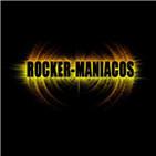 Rockermaniacos