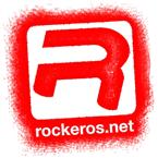 Rockeros.net Radio - Rock en Espanol