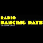 Radio Dancing Days