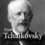 - Calm Radio -  Pyotr Tchaikovsky
