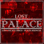 Lost Palace Disco