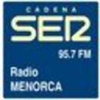 Radio Menorca Cadena SER