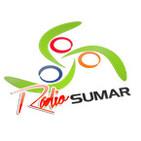Radio sumar