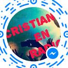 cristianos en radio