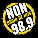 Radio NQN