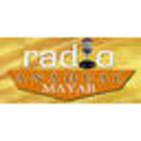 Radio Anáhuac Mayab