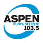 - Aspen FM