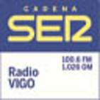 Radio Vigo SER