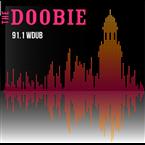 The Doobie