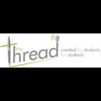 The Thread Radio