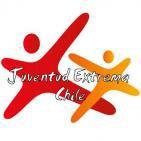 Radio Juventud Extrema