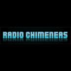 Radio Chimeneas