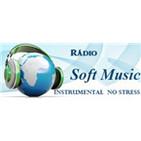 Rádio Soft Music No Stress