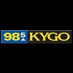 KYGO-FM
