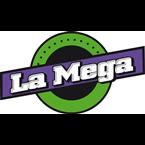 La Mega (Cali