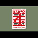 é¦?港é?»å° 第å??台 RTHK Radio 4