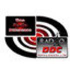 RADIO DDC
