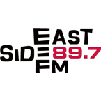 Eastside Radio