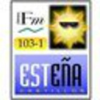 Esteña Fm 103.1