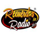 Recuerdos Radio
