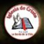 Radio Cristiana La Senda de la Vida