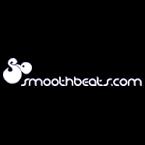 Smooth Beats Nu Jazz