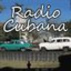 RADIO CUBANA ( 100% Musica Cubana)
