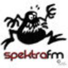 SPEKTRAFM - 2