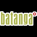 - Batanga Boleros