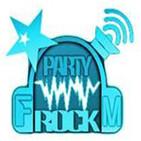 Party Rock FM
