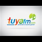 Tuya FM Online