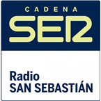 Radio San Sebastián (Cadena SER