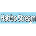 Habbo Stream Radio