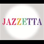 Jazzetta